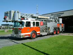 Fire Department - Canandaigua, New York Hire A Fire Truck Ny Trucks Fdnytruckscom The Largest Fdny Apparatus Site On The Web New York Fire Stock Photos Images Fordpierce Snorkel Shrewsbury And 50 Similar Items Dutchess County Album Imgur Weis Trailer Repair Llc Rochester Responding Lights Sirens City Empire Emergency And Rescue With Water Canon Department Red Toy