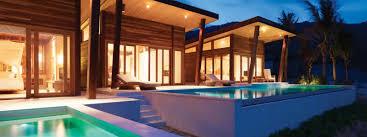 100 6 Senses Con Dao Six Luxury Beach Holidays To Vietnam