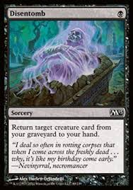 40 best more random images on decks magic cards and