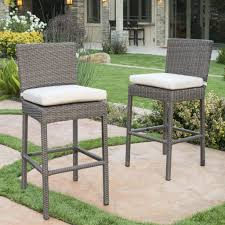 Patio Furniture Replacement Slings Las Vegas by Best 25 Sunbrella Cushions Ideas On Pinterest Outdoor Patio