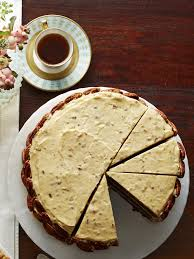 32 Easy Homemade Cake Recipes Best Cake Recipe Ideas