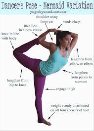 Milton Keynes Steps To Master And Refine Journal Yoga Tree Pose Variations
