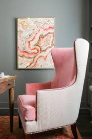 Ethan Allen Chippendale Wingback Chair by 457 Best Decor Chairs Images On Pinterest Chairs French