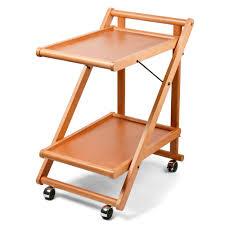Nsips Help Desk Name Change by 100 Cosco Flat Fold High Chair Fruity Jungle Graco Stroll A