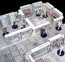 hirst arts modular dungeon hirst arts water caverns for d d