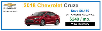 Chevrolet, Buick And GMC Dealer In Salisbury - Serving Lexington ... Hendrick Bmw Northlake In Charlotte Craigslistorg Website Stastics Analytics Trackalytics Official What B5 S4s Are Listed On Craigslist Now Thread Page 6 Credit Business Coaching Ads Vimeo Food Truck Builder M Design Burns Smallbusiness Owners Nationwide How I Made Nearly 1000 A Month Using Of Charlotte Craigslist Chicago Apts Homes Autos 134644 1955 Chevrolet 3100 Pickup Truck Youtube Tindol Roush Performance Worlds 1 Dealer Bill Buck Venice Bradenton Sarasota Source At 3975 Could This 2011 Ford Crown Vic Interceptor Be Your Blue