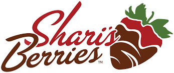Alumni Discounts - Lewis University - Lewis University - Alumni ... Proflowers 20 Off Code Office Max Mobile National Chocolate Day 2017 Where To Get Freebies Deals Fortune Sharis Berries Coupon Code 2014 How Use Promo Codes And Htblick Daniel Nowak Pick N Save Dipped Strawberries 4 Ct 6 Oz Love Covered 12 Coupons 0 Hot August 2019 Berry Free Shipping Cell Phone Store Berriescom Seafood Restaurant San Antonio Tx Intertional Closed Photos 32 Reviews Horchow Coupon Com Promo Are Vistaprint T Shirts Good Quality