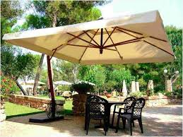 Jaclyn Smith Patio Furniture Umbrella by Patio Umbrellas Kmart Impressive Design Melissal Gill