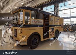 New York, NY, USA - July 6, 2016: UPS: UPS (United Parcel Service ... For Sale Brian Cowdery Metal Sculpture 1934 Twin Coach Helms Bakery Truck For Classiccarscom Cc Used Bread Trucks 2018 2019 New Car Reviews By Girlcodovement Rm Sothebys Divco Delivery Truck Monterey 2011 1960 Ford Other Models Sale Near San Diego California 1961 Chevy Panel The Hamb 1939 1966 Gmc Truck1965 Chevrolet C10 Junkyard Find 1974 Am General Fj8a Ice Cream Truth 1936 In Carson Ca