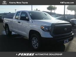 2018 New Toyota Tundra SR Double Cab 6.5' Bed 4.6L At Kearny Mesa ... 2018 New Toyota Tundra Sr5 Crewmax 55 Bed 57l Ffv At Fayetteville 46l Kearny Mesa Of Plano Scion Dealership In Tx 75093 Could We See A N Charlotte Tacoma Hybrid Soon Wsoctv Trd Sport Double Cab 5 V6 4x4 Automatic All Pro 2019 Youtube Malvern Pa Inventory Photos Videos Features Specials Colorado Springs Co 80923 Tacoma Sport San Antonio Trucks Best Image Truck Kusaboshicom