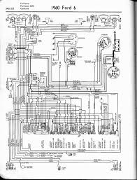 1960 Ford Truck Wiring Harness - Example Electrical Wiring Diagram • Why Nows The Time To Invest In A Vintage Ford Pickup Truck Bloomberg 1960 F100 Classics For Sale On Autotrader This Sema Build Will Make You Say What Budget Wheels Pinterest Trucks And Classic Ranchero Red Motormax 79321acr 124 F1 Street Legens Hot Rods The Show 2016 Youtube Ford 12 Ton Short Bed 460 Big Block Power C6 Frankenford With Caterpillar Diesel Engine Swap Classiccarscom Cc708566 To 1970 Trucks For Best Resource Nice Lowered Stance Satin Black Paint Job