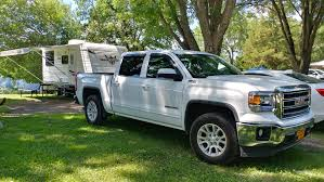 Top 25 Burnside, IA RV Rentals And Motorhome Rentals | Outdoorsy Beautiful Diesel Trucks For Sale By Owner In Illinois Enthill Dodge For Indiana Khosh Auxa Auto Great Contact With Ford F Cab Chassis Kansas New And Used Ram In Maroa Il Autocom Desiel Truck Best Image Kusaboshicom Home Dealership Decatur Il Brilliant 2011 Event Calendar Ohio Cstruction Progress Customer Spotlight Delivering Worldclass Stl Motsport Magazine A Media Company Providing Dirt Racing