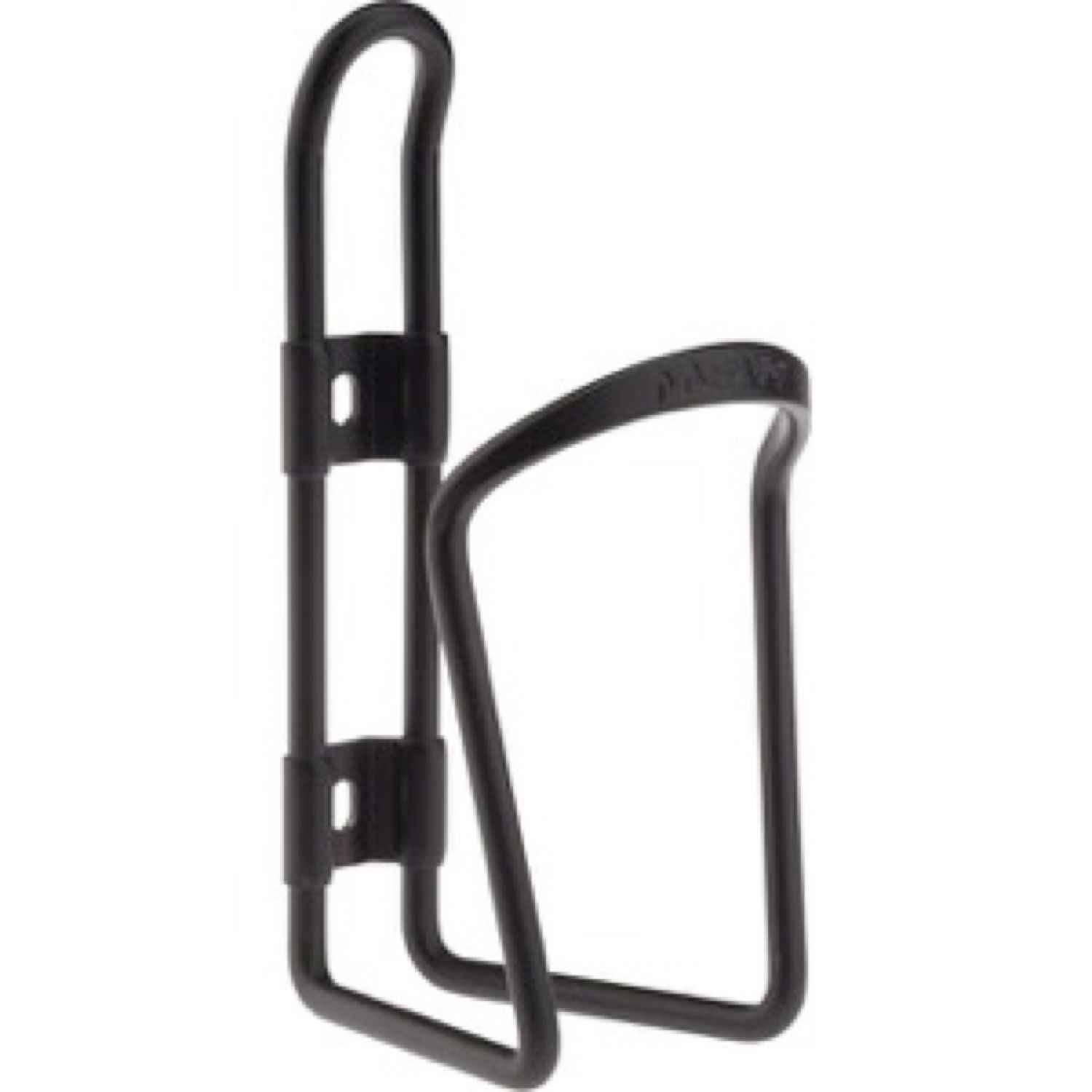 MSW AC100 Basic Water Bottle Cage - Black