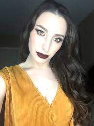 Youtube Carli Bybel Halloween by Youtube U2013 The Beauty Capsule