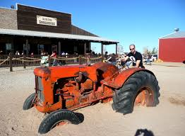 Mccalls Pumpkin Patch Albuquerque Nm by Pumpkin Patch Lavender Parking