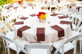 Place Settings, Tables, And Chairs Are Empty Before The Guests.. Tables And Chairs In Restaurant Wineglasses Empty Plates Perfect Place For Wedding Banquet Elegant Wedding Table Red Roses Decoration White Silk Chairs Napkins 1888builders Rentals We Specialise Chair Cover Hire Weddings Banqueting Sign Mr Mrs Sweetheart Decor Rustic Woodland Wood Boho 23 Beautiful Banquetstyle For Your Reception Shridhar Tent House Shamiyanas Canopies Rent Dcor Photos Silver Inside Ceremony Setting Stock Photo 72335400 All West Chaivari Covers Colorful Led Glass And Events Buy Tableled Ding Product On Top 5 Reasons Why You Should Early