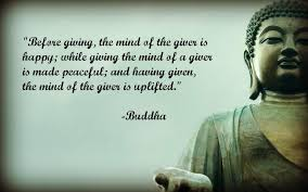 Buddha Quotes Wallpaper Picture Free Hd Image Download