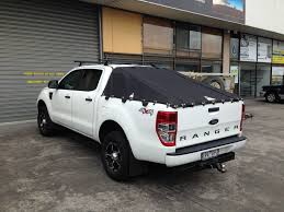 Ute Canopies Archives - Southern Cross Canvas Products Best Truck Camping Setup Tent Campers Roof Top Tents Or What Ovrlnd Custom Topper My First Major Wood Project Camper Odworking Pickup Cover Need Suggestions Defender Forum Lr4x4 The Land How To Canopy Pass By A Rope Pulley System Home Decor By Building Primitive 8 Steps With Pictures Ez Lift Lets Truck Bed Cap Rise Convert Softopper Install And Review Pics Dodge Ram Forum Dodge Bestop Supertop On Youtube Has Anybody Added Shell Their Pro Page 2 Toyota Tundra Camper Cover Tech Articles Rv Magazine