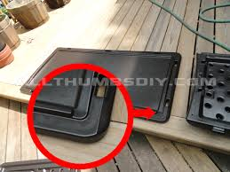 Suncast 195 Gallon Deck Box Manual by Furniture Suncast Deck Box 127 Gallon Suncast Deck Box Resin Deck