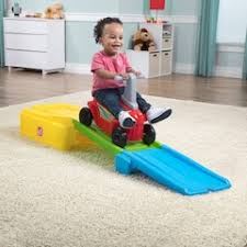 Step2 Roller Coasters Wagons U0026 by Step2 Wagons U0026 Ride On Toys Outdoor Play Toys Toys Kohl U0027s