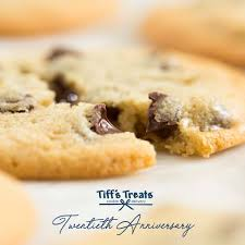 Tiff's Treats - There Is Just ONE More Week Until We Award ... Save With Verified Tiffs Treats Coupons Promo Codes Tyson Frozen Chicken Strips Coupons Amc Movie Snack Gorge Wildlife Park Discount Vouchers K9 Cuisine Code Discount Beauty Boutique Coupon Supershoes Com Which Do You Prefer To Enjoy When Youre Midnight Delivery Promo Cluedupp How Shop Jcpenney 10 Off 50 Hot Grhub 2019 For Existing Users Bombay Garden Santa Clara Nike Australia Wyndhamvacationrentalscom Tide Powder Do Autozone Employees Get A On Alldata Coupon Its The Last Sunday Fun Day Of January
