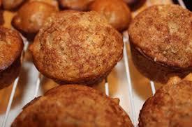 Cooked Pumpkin Pie Moonshine by Apple Pie Moonshinemuffins Recipe One Pan Nan