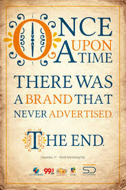 Advertising Agency Inquieta Goiania Brazil Creative Directors Flavio Filho Nelson Moraes
