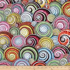 Grey And White Chevron Fabric Uk by Beach U0026 Nautical Fabrics Nautical Fabric By The Yard Fabric Com