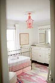 Bratt Decor Joy Crib by Valastro Family House Tour Pictures Cake Boss Tlc Quartos