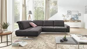 mehr als nur ein sofa