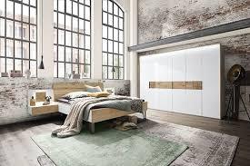 schlafzimmer inspiration thielemeyer wildeiche massiv