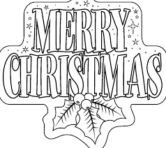 Incredible Here To Start Coloring Merry Christmas And New Year Pages With