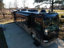 Mississippi - RVs For Sale: 2,779 RVs Near Me - RV Trader