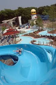 Lake Compounce Halloween 2015 by 15 Best Lake Compounce Images On Pinterest Amusement Parks