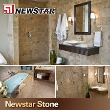buy cheap china yellow travertine tile products find china yellow