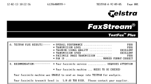Telstra Fax On-Line Diagnostics (FOLDS) Test | Gough's Tech Zone Pdf Manual For Panasonic Fax Machine Kxfp270 Adtran Configuring T38 Protocol Youtube Telstra Online Diagnostics Folds Test Goughs Tech Zone How To Configure Grandstream Ht701 Ata Work With A Telephone Systems Spectrum Global Communicationsspectrum Patent Us7903643 Method And Apparatus Determing Bandwidth Over Ip You Can Do It Heres Cisco Spa122 Router Voip Phone Adapter 2 Fxs Trunks It Works Citone Managed Business Communications Us7907708 Voice Fax Call Establishment In 17jpg