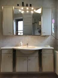 bad spiegelschrank möbel gebraucht kaufen ebay kleinanzeigen