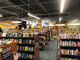 Monroe College Opens Barnes & Noble Bookstore With Starbucks ... Barnes Noble On Fifth Avenue In New York I Can Easily Spend The Jade Sphinx We Visit Planted My Selfpublished Book Nobles Shelves And Rutgers To Open Bookstore Dtown Newark Wsj 25 Best Memes About Bookstores 375 Western Blvd Jacksonville Nc Restaurant Serves 26 Entrees Eater Books Beer Brisket As Reopens The Galleria Jaime Carey Leaving Dancers Among Us Is Featured Today By One Day Monroe College Opens With Starbucks Gears Up For Battle With Amazon Barrons