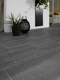 home depot ceramic tile best for outdoor patio porch lowes
