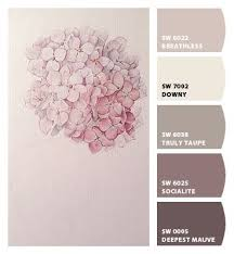 Great Neutral Bathroom Colors by Best 25 Taupe Color Schemes Ideas On Pinterest Sherwin Williams