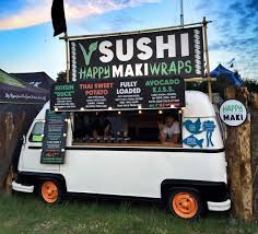 Vegan Sushi - UK Food Truck Serving Vegan Sushi Rolls. Really Good ... Image Food Truck Sushijpg Matchbox Cars Wiki Fandom Powered Japanese Sushi Sashimi Delivery Service Vector Icon News From To Schnitzel Eater Dallas Sushitruck Paramodel By Yasuhiko Hayashi And Yusuke Nak Ben Was Highly Recommended A Friend Ordered Chamorro Combo Teriyaki New Mini John Cooker Works Package Micro Serves Izakaya Yume Truck At Last Nights Off Woodstock Zs Buddies Burritos San Diego Trucks Roaming Hunger The Louisville Bible Inside Sushi Food Chef Ctting Avcadoes For Burritto Template Design Emblem Concept Creative