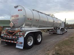 Polar Tanker Truck Pop Related Keywords & Suggestions - Polar Tanker ... Owner Operator Direct Commercial Truck Insurance Nakota Trucking Home Facebook Bark Mulch And Soil Products Pacific Fibre Could Embarks Driverless Trucks Actually Create Jobs For Truckers Is A Fuel Cell Electric Hybrid Truck In Your Future American Trucker Coastal Plains Best Image Kusaboshicom Company Council Bluffs Ia Nebraska Coast Inc Jetco Delivery Ceo Opmistic On Trucking Jobs Americas Road Team Seeks New Driving Captains Semitrailer Wikipedia Volvo Australia Proudly Built Since 1972