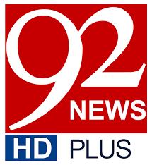 bureau plus 92 karachi bureau dha phase 6 branch tv television