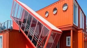 100 Container Built Homes Shipping Container Homes Nj Shipping Container Homes Nj Shipping Container Home New Jersey