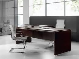 exquis grand bureau pas cher angle design beraue chere d angle