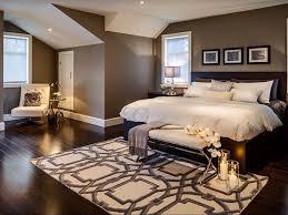 Bedroom Decor Ideas Regarding Custom Master Decorating