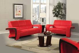 bobs sectionals 11758 chairs ideas