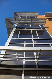 Kawneer Curtain Wall Colors by Kawneer Finishes Anodized Paint Liquid U0026 Powder Paint White