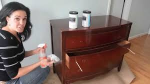 25 Lighters On My Dresser Meaning by How To Paint A Dresser Using Beyond Paint Furniture Makeovers