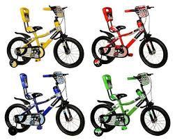 500x400 14 16 20 Bmx Bicycle